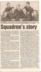 Colne Times - 17 Dec 2004
