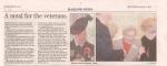 Marlow Free Press 15 Nov 2013001