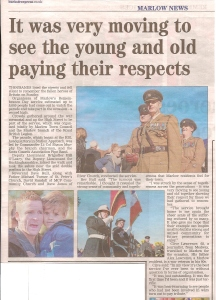 Marlow Free Press 15 Nov 2013 002