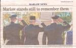 Marlow Free Press 15 Nov 2013004