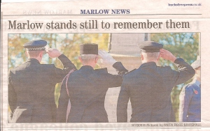 Marlow Free Press 15 Nov 2013 004