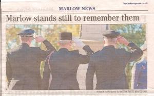 Marlow Free Press 15 Nov 2013 004