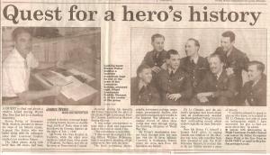 Marlow Free Press - 7 Jan 2005