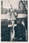 Crash Site Bois de Locus(4)