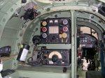 Lancaster Imperial War Museum Duxford(5)