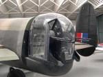 Lancaster Imperial War Museum Duxford(8)