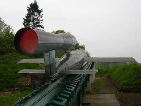 Flying Bomb V1 Site (12)